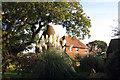 TQ6910 : Akehurst Oast, Akehurst Farm, Hooe, East Sussex by Oast House Archive