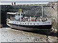 ST3161 : The Bristol Queen : Week 43