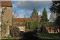 TQ6418 : Oast House, Grovelye Farm, Grovelye Lane, Dallington, East Sussex by Oast House Archive