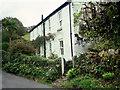 SW4936 : Amalebra Cottage by Jim Thompson