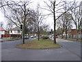 SP0792 : Aldridge Road, Perry Barr by Roy Hughes
