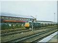 SJ4167 : Chester Enterprise Centre by Stephen Craven