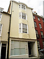 TQ8209 : 78 High Street, Hastings by Oast House Archive