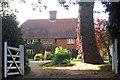 TQ7632 : Kemp's, Potter's Lane, Hawkhurst, Kent by Oast House Archive