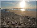 NH8857 : Nairn Beach : Week 22