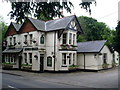 SU8799 : Kings Head, Prestwood by David Hillas