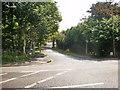 SE1422 : Daisy Road off Huddersfield Road by Alexander P Kapp