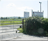 ST6267 : 2009 : Bristol Telephones Area RFC by Maurice Pullin
