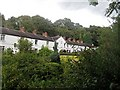 SJ9383 : Worth Clough (2),  Middlewood Road by Mike Kirby