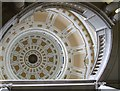 NS5765 : The Mitchell Library dome : Week 36