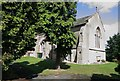 TL3664 : All Saints, Lolworth, Cambridgeshire by John Salmon