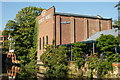SU9949 : The Electric Theatre, Guildford, Surrey : Week 39
