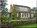 SE0747 : Addingham Moorside by David Hebb