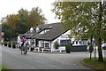 SJ9381 : The Miners Arms, Adlington, Cheshire by Geoff Royle