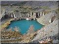 SH5960 : Dali's Hole : Week 46