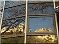 SX9163 : Reflection, Princess Theatre, Torquay (2) : Week 50