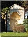 ST5678 : Blaise Castle House Folly by Paul Brooker