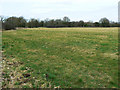 SP1684 : Sheldon Country Park, Sheldon, Birmingham by Brian Robert Marshall