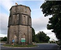 S4522 : Piltown, County Kilkenny by Sarah777