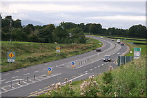 S4422 : Piltown, County Kilkenny by Sarah777