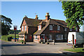 TQ7825 : Castle Inn, Bodiam by Oast House Archive