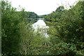 SJ9166 : Bosley Reservoir by Alan Murray-Rust