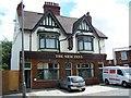 SP1091 : The New Inns, Erdington by Geoff Pick