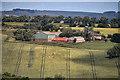 NZ0550 : Durhamfield : Week 28