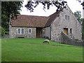 ST6966 : Kelston Village Hall by Rick Crowley