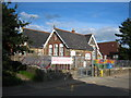 SX2164 : Dobwalls Community Primary School by Rod Allday