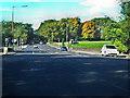 SD6709 : Chorley New Road (A673) by David Dixon