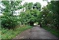 TQ2377 : Thames Path north to Hammersmith by N Chadwick