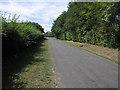 TL6559 : Maypole Lane by Hugh Venables