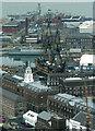 SU6200 : HMS Victory and Portsmouth Historic Dockyard : Week 1