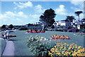 SW8031 : Falmouth - 1986 by Helmut Zozmann