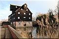 TL2871 : Houghton Mill : Week 7