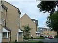 SE1127 : Rowan Way, Northowram by Humphrey Bolton