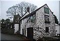 SO5095 : Royal Oak, Cardington by N Chadwick