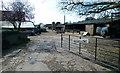 ST5570 : Parsonage Farm, Long Ashton, Bristol by Anthony O'Neil