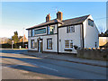 Dist:0.3km<br/>The Rose & Crown, Main Road, New Brighton, Mold.