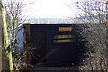 TL1369 : Savages Creek Hide by Simon Judd