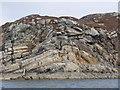 NM6783 : Rock Formations : Week 13