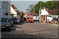 TM4290 : Saltgate, Beccles by Glen Denny