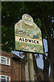 SZ9298 : Aldwick by Stephen McKay