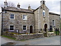 NY8901 : United Reformed Church, Keld by Miss Steel