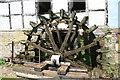 SO4358 : Arrow Mill, Kingsland by Chris Allen