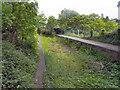 SD7903 : Clifton Aqueduct by David Dixon
