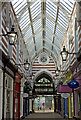 TA0928 : Paragon Arcade, Hull : Week 21