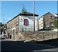 SK3578 : Chesterfield Road and the White Swan, Dronfield by Andrew Hill
