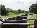 SJ5559 : Beeston Iron Lock by Sue Adair